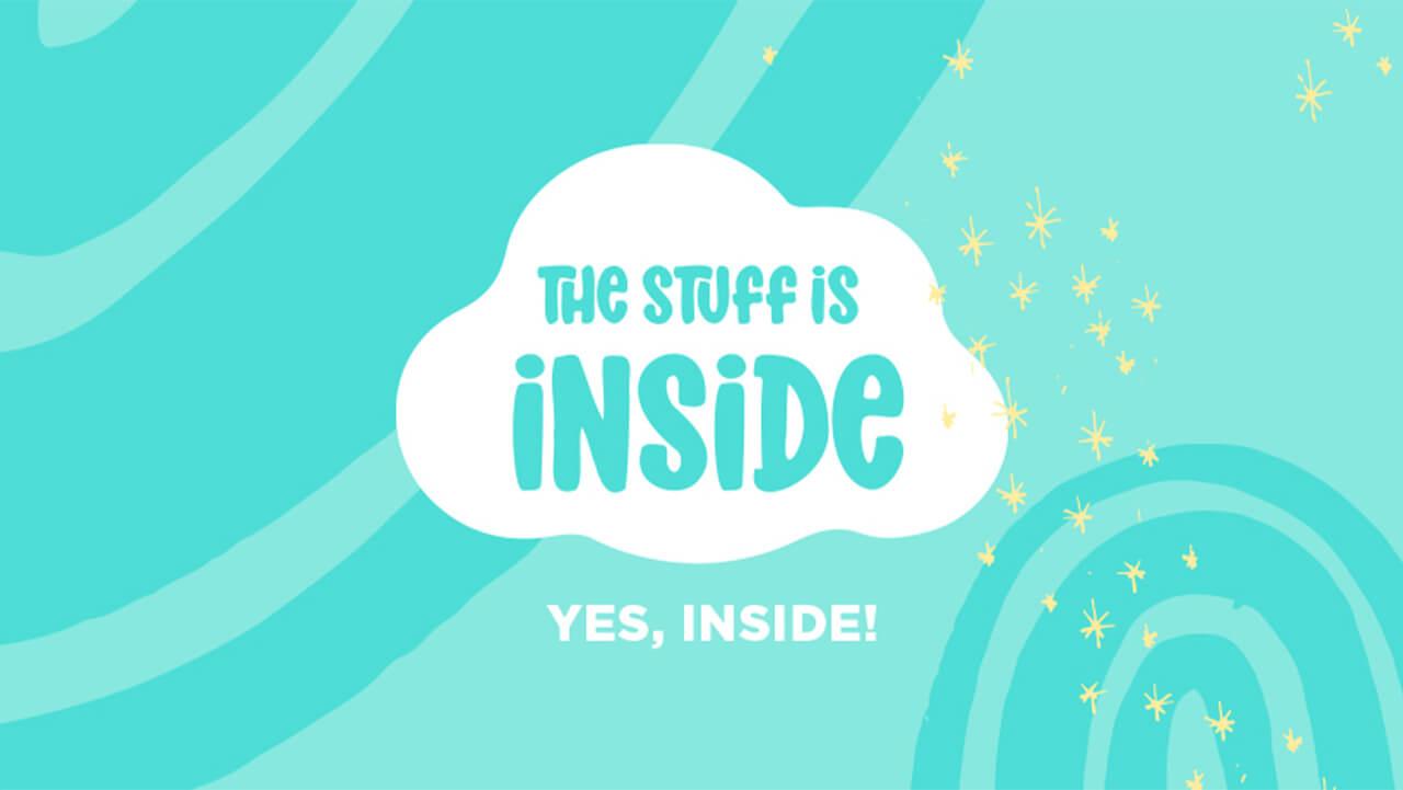 SBM_Interior_1280xXXX_04